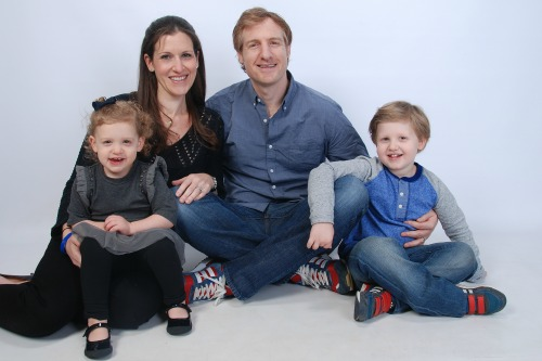 Family Photosmall