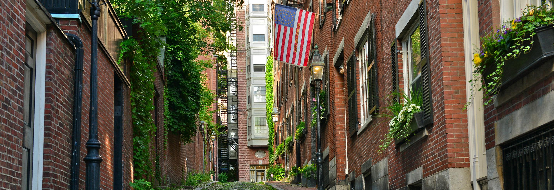 slide1-brooklynstreet1
